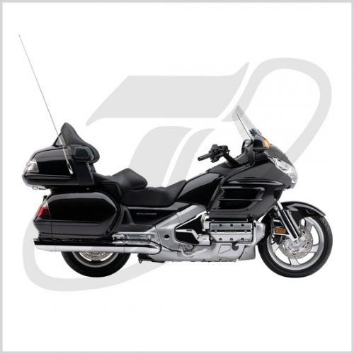 p_honda_goldwinggl1800-black