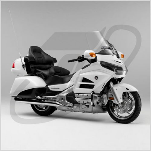 p_honda_goldwinggl1800-white
