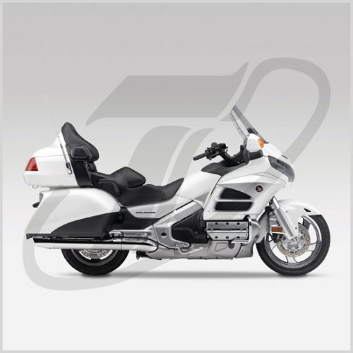 p_honda_goldwinggl1800-white2