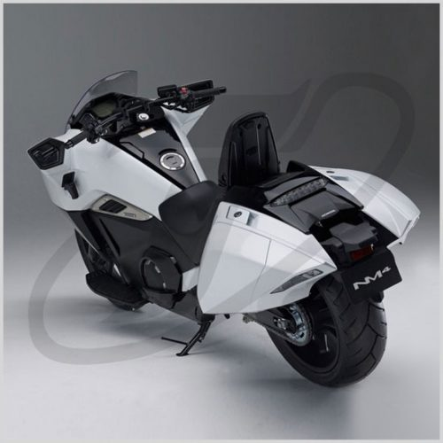p_honda_nm4-white2