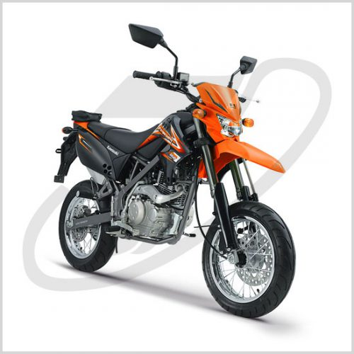 p_kawasaki_dtracker_orange