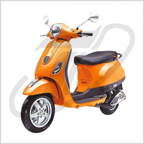p_vespa_lt150-orange