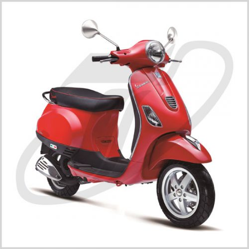 p_vespa_lt150-red