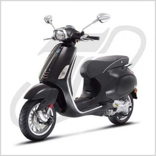 p_vespa_sprint150-black