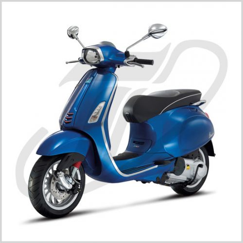 p_vespa_sprint150-blue