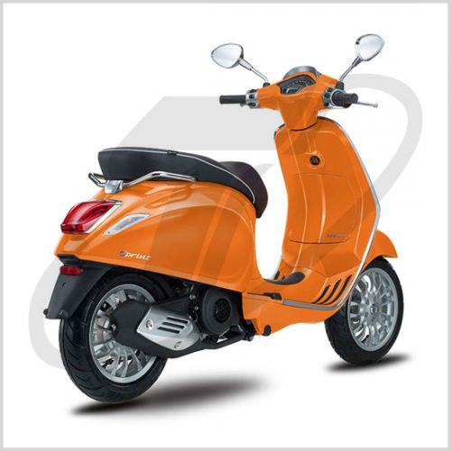 p_vespa_sprint150-orange