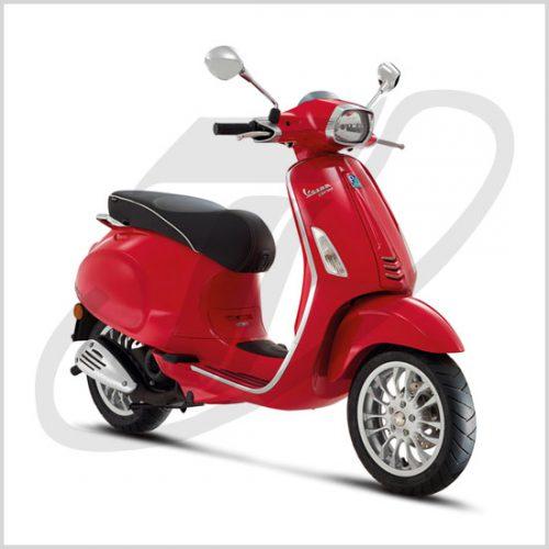p_vespa_sprint150-red