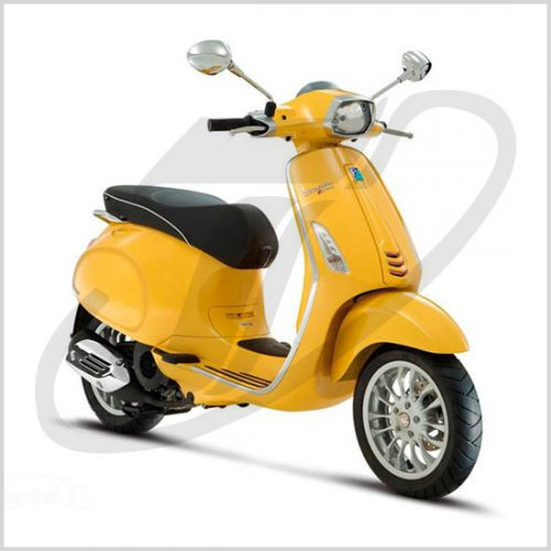 p_vespa_sprint150-yellow