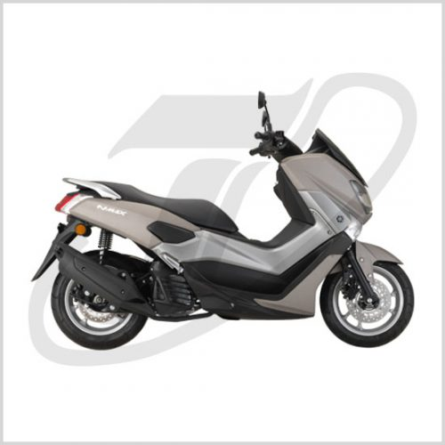 p_yamaha_nmax-brown