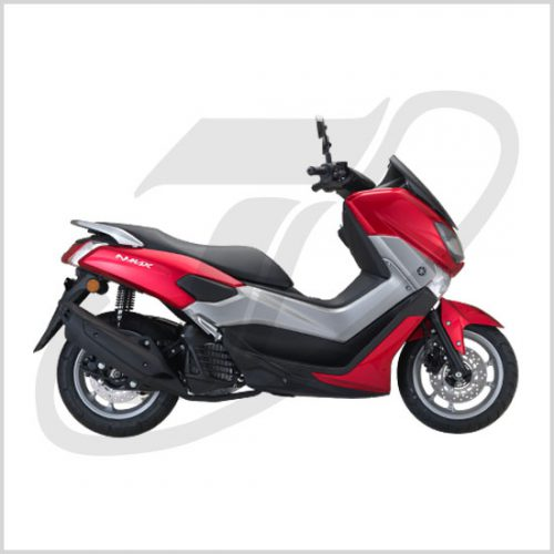 p_yamaha_nmax-red