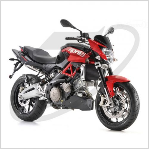 p_aprilia_shiver750-blackred