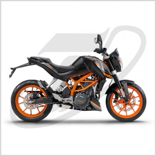 p_ktm_390dukeabs-black2
