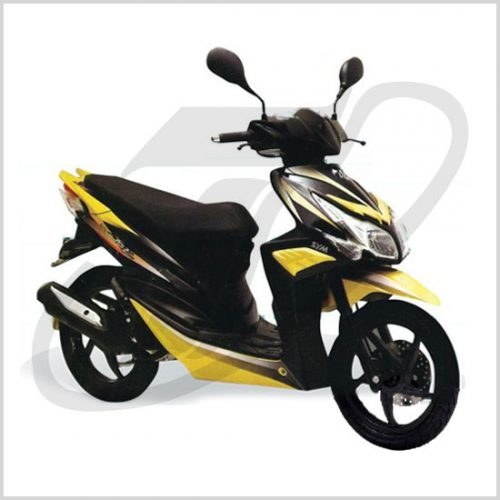 p_sym_jetpower125-yellow