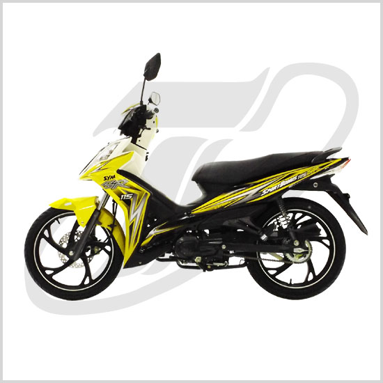 Sym Motorcycles Philippines Website | Reviewmotors co